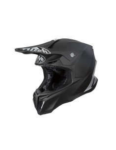 Casco AIROH Twist 2019 Color black matt