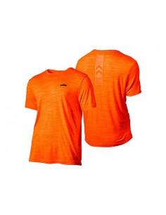 T-Shirt KTM 2019 orange