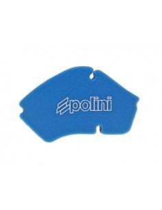 Spugna filtro aria POLINI x Piaggio Zip Sp