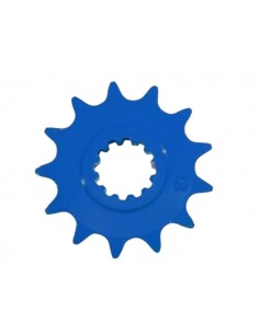 Pignone STR8 Blu passo 420