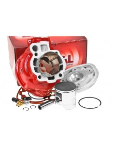 Kit AIRSAL Extreme 88cc corsa 45 mm x Minarelli Am6
