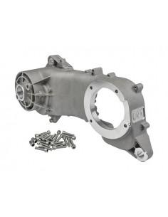 Monobraccio trasmissione x carter motore R&D modula Piaggio braccio corto