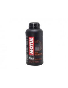 1 litro olio filtri MOTUL A3