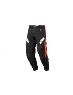 Pantalone KTM 2020 Pounce orange