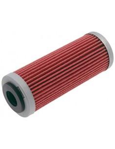 Filtro olio CHAMPION x Ktm exc-f/sxf 400/450/525 2008/11, 350 sxf 11/12 exc-f 2014 250