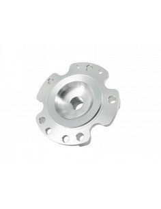 Testa STAGE6 R/T 95cc incasso 1,2mm