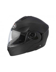 Casco AIROH 2019 Rides Color nero matt