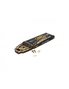 Catena AFAM 520 XRR2-120 maglie
