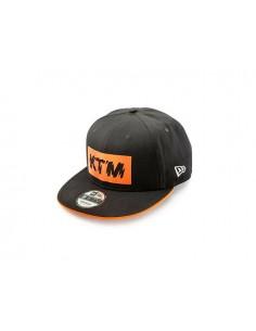Cappellino KTM radical