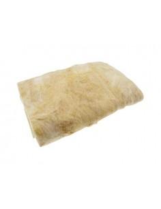 Sacchetto POLINI lana di vetro gialla per silenziatori