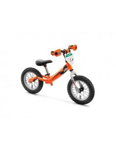 Bicicletta bimbo KTM 2020