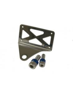 Supporto metallico porta strumentazioni STAGE6