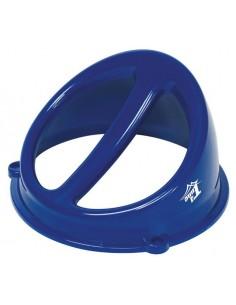 Convogliatore aria T4 TUNE blu
