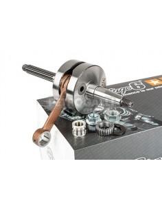 Albero motore STAGE6 HPC MKII x Piaggio-Gilera