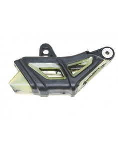 Kit cruna posteriore per KTM 08-14