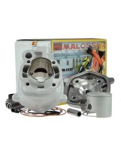 Gruppo termico MALOSSI MHR d.50mm x Minarelli AM6
