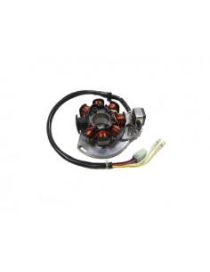 Statore 4MX per KTM EXC 125 05-16 EXC 250/300 05-07