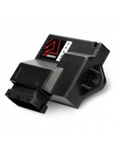 Centralina digitale VOCA x Minarelli Am6 euro4 (14.000 RPM)