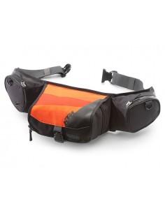 Marsupio KTM comp belt