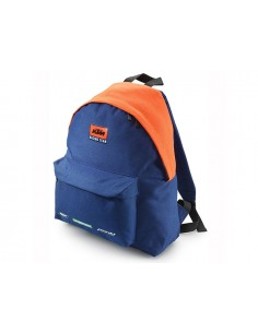 Zaino KTM replica Backpack