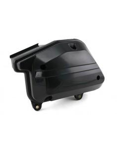 Scatola filtro tipo originale MOTOFORCE x Minarelli verticale