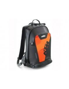 Zaino KTM 2021 mach bag