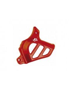 Parapignone T4 TUNE rosso x Minarelli AM6