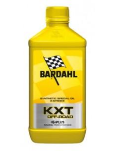 1 lt BARDAHL KXT Off-Road