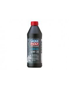 1 lt olio motore LIQUI-MOLY 10W-30