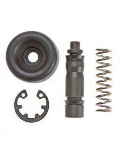 Kit revisione x pompa freno posteriore AJP pistoncino Ø 9,5