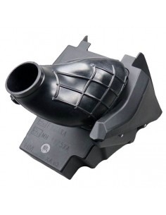 Cassa filtro completa x HM-VENT 50