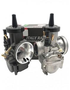 Carburatore 26mm ITALY RACING Pwk-26R