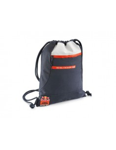 Sacca REDBULL ktm gym bag