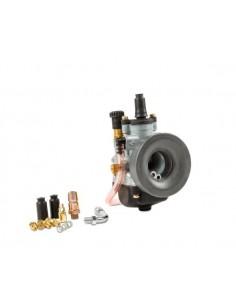 Carburatore MOTOFORCE phbg copy 19mm con kit aria