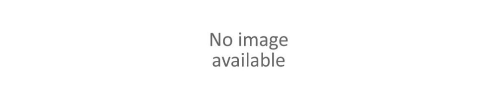 Minarelli 105mm